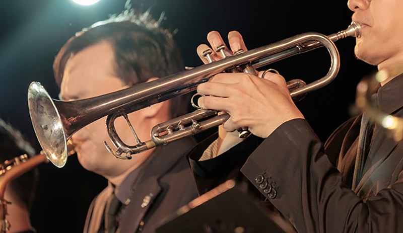 Musicians Can Maintain Their Performances Best with Dental Implants